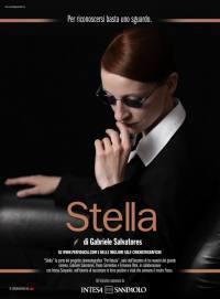 locandina del film STELLA (2009)