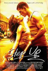 Step Up (2007)