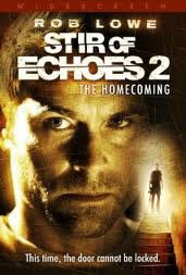 locandina del film STIR OF ECHOES - THE HOMECOMING