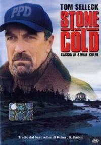 Stone Cold: Caccia Al Serial Killer (2005)