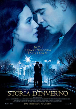 Storia D'Inverno (2014)
