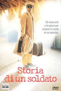 Storia Di Un Soldato (1984)