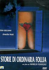 Storie Di Ordinaria Follia (1981)