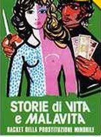 Storie Di Vita E Malavita (1975)