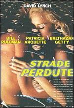 Strade Perdute (1996)