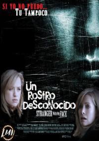 Una Sconosciuta Nell'Ombra (2009)