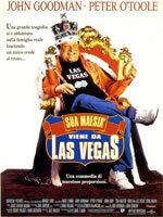 Sua Maesta' Viene da Las Vegas (1991) film gratis