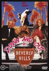 Su E Giù Per Beverly Hills (1986)