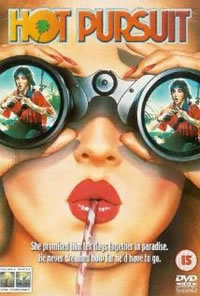 Su E Giu' Per I Caraibi (1987)