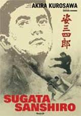 La Leggenda Del Grande Judo (1943)
