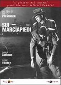Sui Marciapiedi (1950)