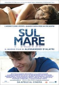 [IMG]http://www.filmscoop.it/locandine/sulmare.jpg[/IMG]