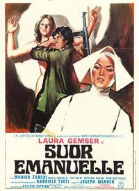 Suor Emanuelle (1977)