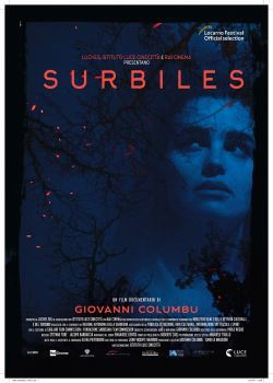 locandina del film SURBILES