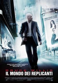 Il Mondo Dei Replicanti (2010)