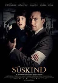 Suskind – Le Ali Dell'Innocenza (2012)