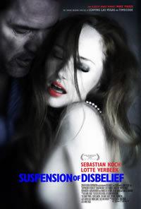 film erotici cult cerco relazione seria