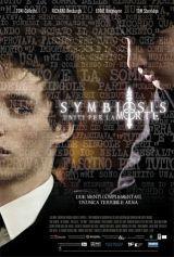 Symbiosis – Uniti Per La Morte (2006)