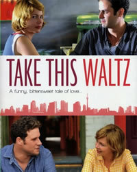 Take This Waltz (2011 – SubITA)