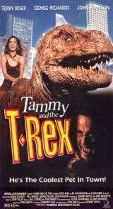Tammy E Il T-Rex (1994)