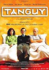 locandina del film TANGUY