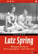 Tarda Primavera (1949 – SubITA)