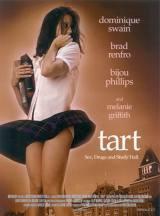 locandina del film TART - SESSO, DROGA E COLLEGE