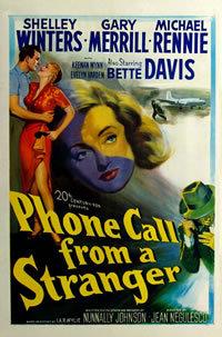 Telefonata A Tre Mogli (1952)