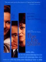 Tempesta Di Ghiaccio (1997)