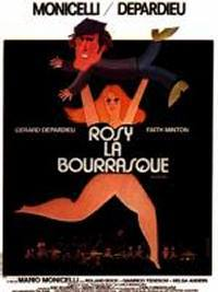 Temporale Rosy (1979)