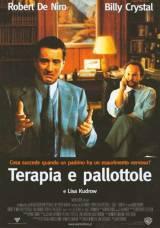 Terapia E Pallottole (1999)