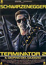 Terminator 2 – Il Giorno del Giudizio (1991)