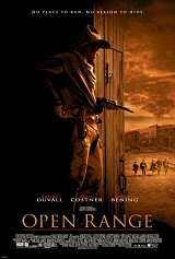 Terra Di Confine (2003)