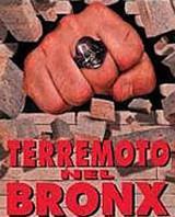 Terremoto Nel Bronx (1995)
