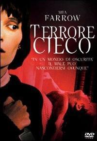 Terrore Cieco (1971)