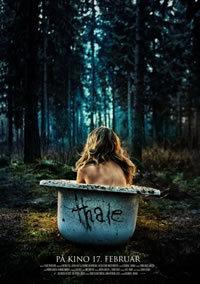 locandina del film THALE