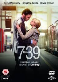 locandina del film THE 7.39