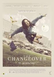 locandina del film THE CHANGEOVER