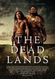 The Dead Lands (2014)