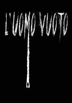 locandina del film L'UOMO VUOTO