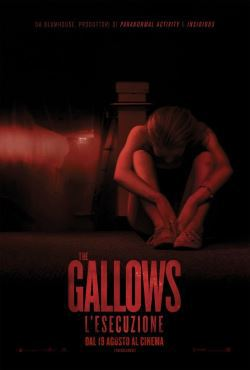 The Gallows – L'Esecuzione (2015)