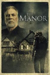 locandina del film THE MANOR