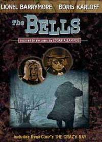 locandina del film THE BELLS
