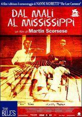 locandina del film THE BLUES: DAL MALI AL MISSISSIPI