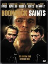 The Boondock Saints – Giustizia Finale (1999)