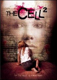 The Cell 2 – La Soglia Del Terrore (2009)