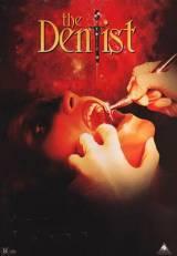 locandina del film THE DENTIST