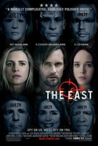 The East (2012)