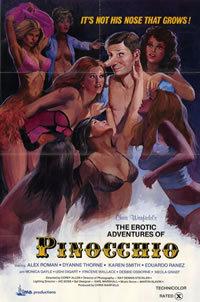 film erotici elenco fantasieerotiche