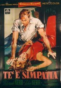 Te' E Simpatia (1956)
